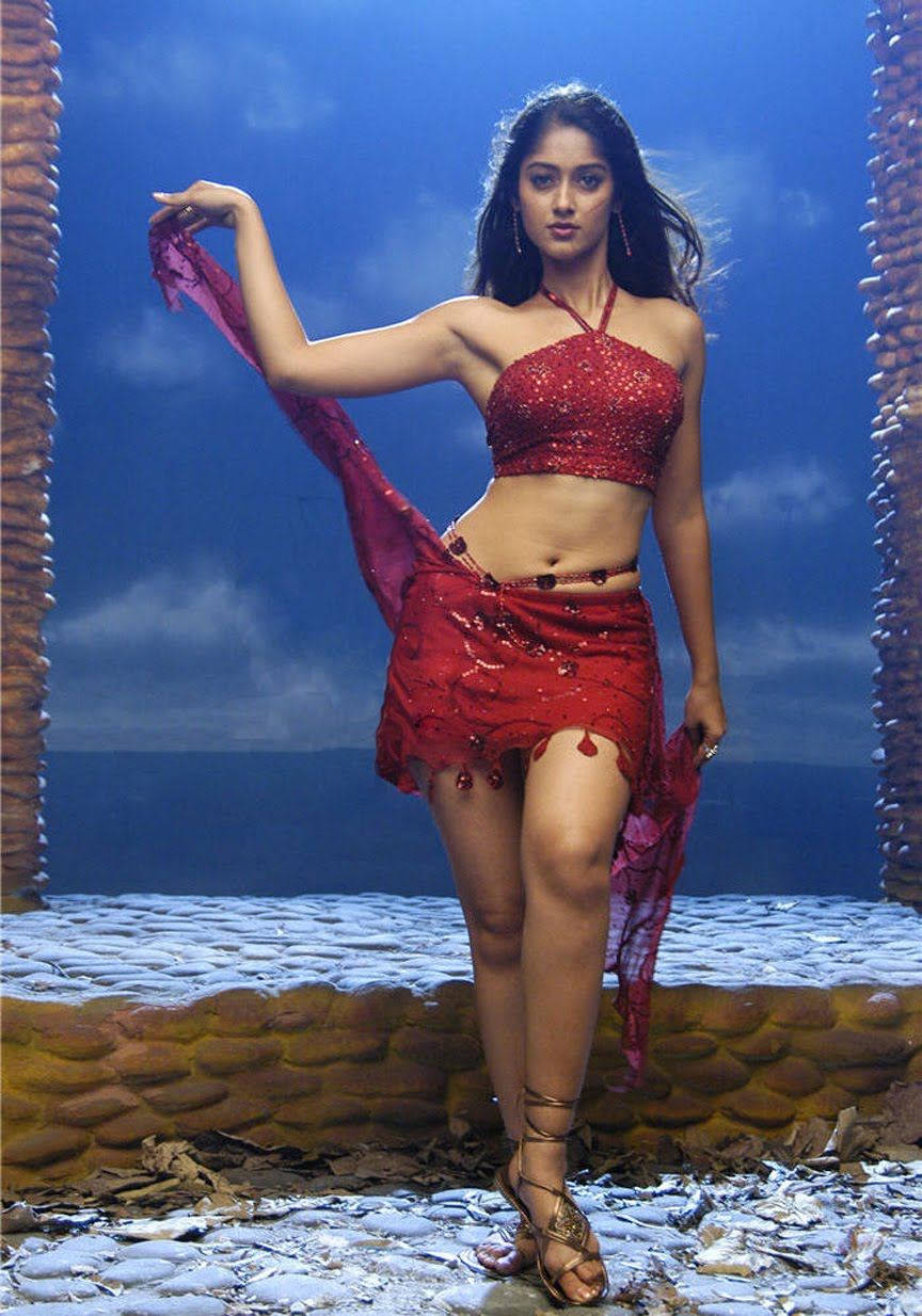 Ileana hot navel pictures sports updates for Hot fb pictures