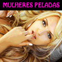 Mulheres Nuas