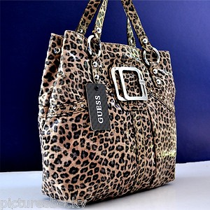 guess-torbe-sa-animal-printom-004