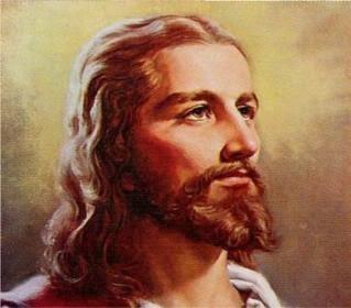 Did Jesus know everything?