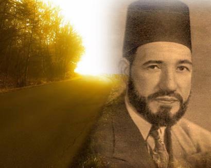 http://4.bp.blogspot.com/-nCoQchlyPnU/UaeF6F9eAvI/AAAAAAAADPc/njHEiDigSE4/s1600/Hasan+Al+Banna.jpg