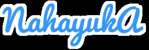 Nahayuk plus A