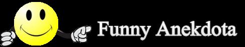 Funny Ανέκδοτα