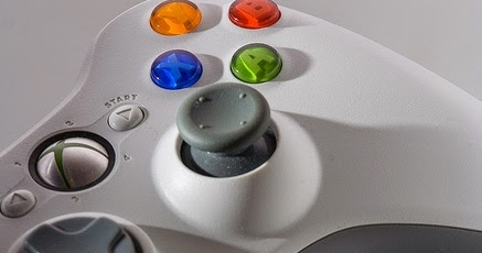 Gamification vs. Game-based Learning, Who Wins?