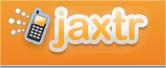 jaxtr