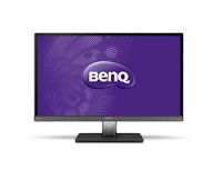 Buy BenQ VZ2250HM LED Backlit LCD Monitor at Rs.7699 : Buytoearn