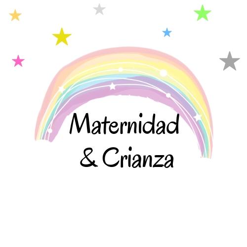 MATERNIDAD&CRIANZA