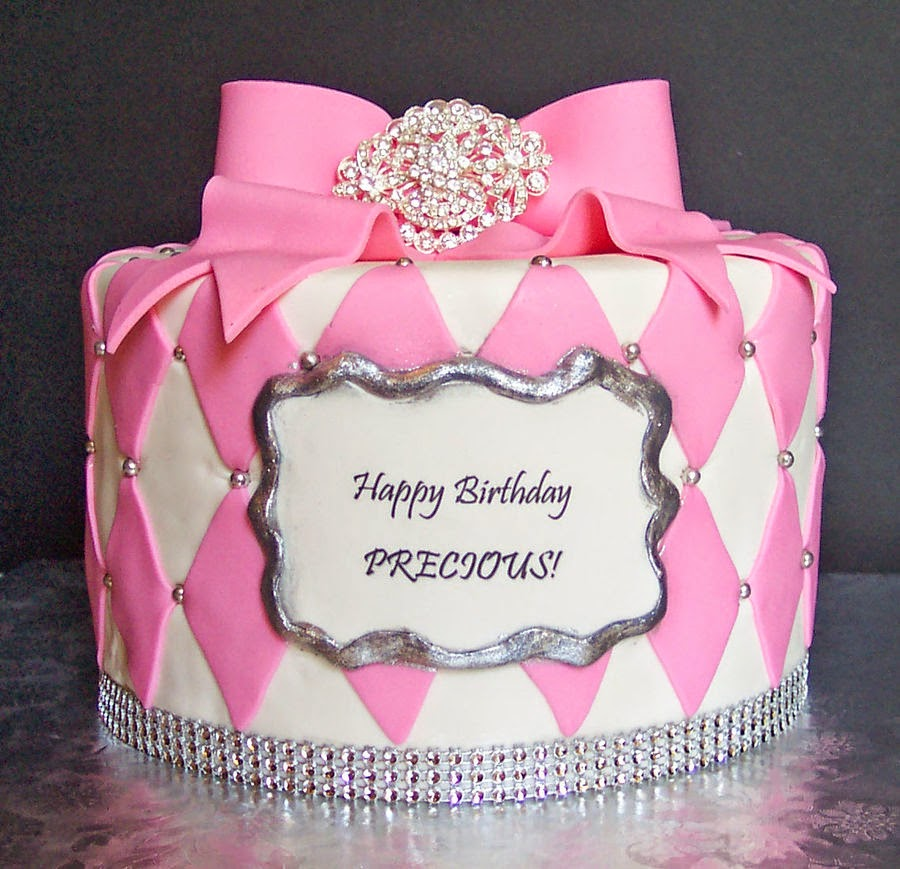 IntiKhaaBeSukhaN Best StylishDecorated Birthday Cakes - Stylish birthday cakes