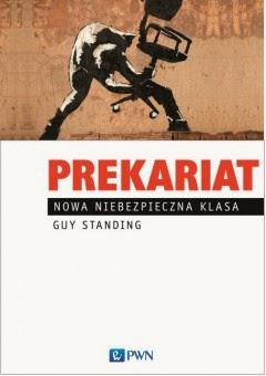 http://ksiegarnia.pwn.pl/produkt/244777/prekariat.html