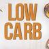 9 dicas para reduzir a sua ingestão de Carboidratos