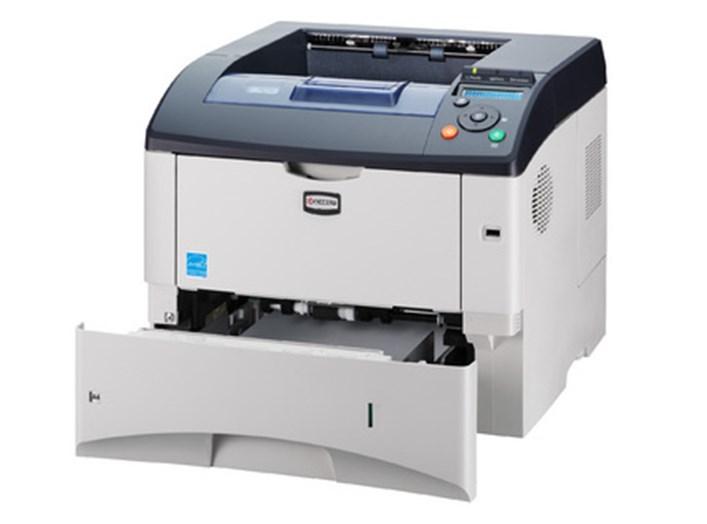 kyocera ecosys fs 4020dn drivers review manual cpd rh printercentrals com 4020 Tractor Parts eBay 4020 Tractor