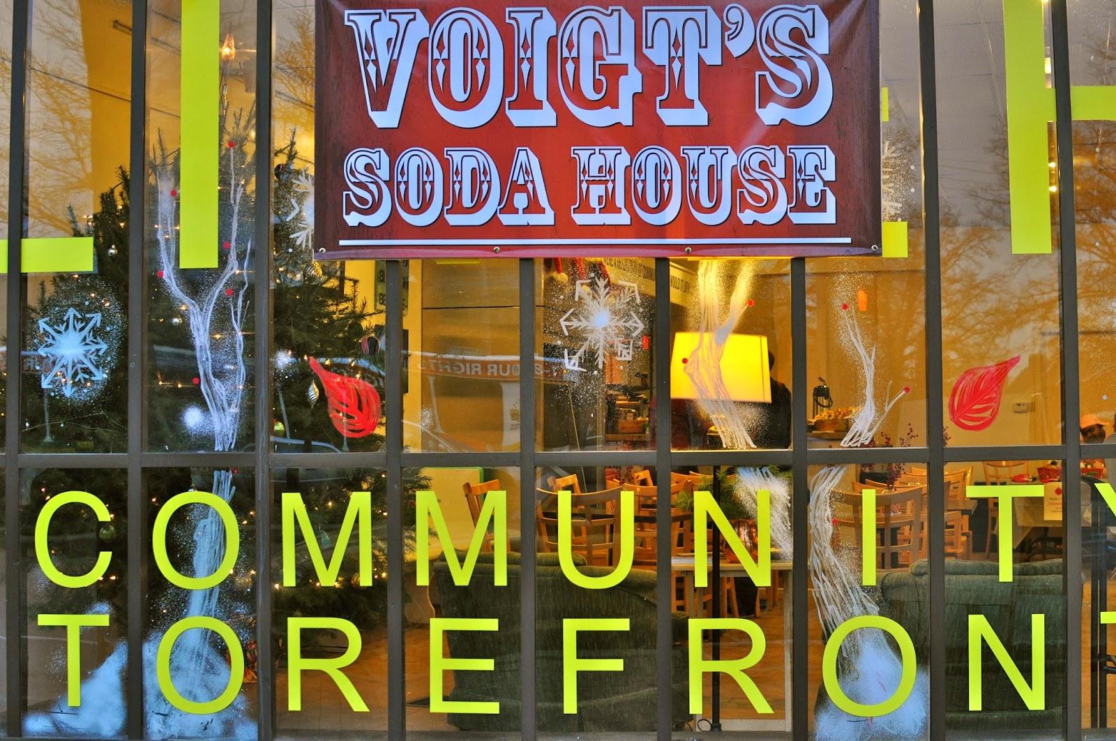Eat It Detroit: Feature stories