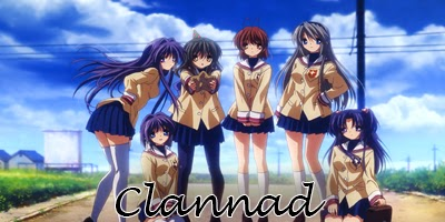 http://i-love-anime-reviews.blogspot.co.uk/2013/09/clannad-all-series-review.html