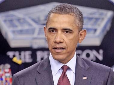 la proxima guerra obama eeuu estados unidos maquinaria militar guerras