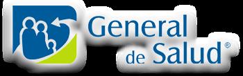 Blog - General de Salud