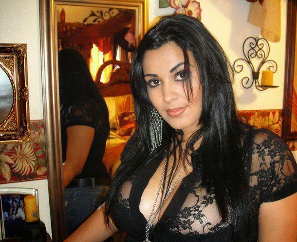 знакомство с девушкой араб в харькове