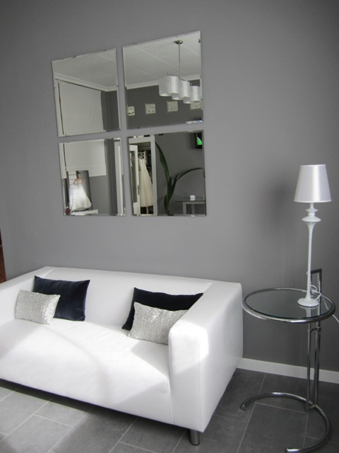 ideas for ikea lots mirrors. Black Bedroom Furniture Sets. Home Design Ideas