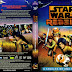 Capa DVD Star Wars Rebels A Fagulha De Uma Rebelião