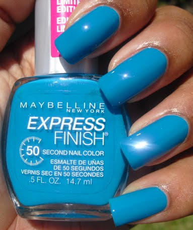 maybelline-summer-splash