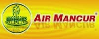 PT Air Mancur