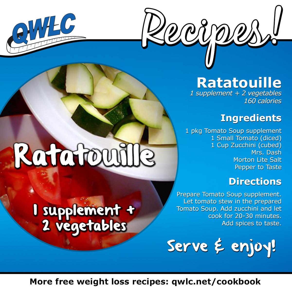 cardiac recipe fast weight loss