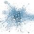 Les mesh networks, les réseaux sans réseau