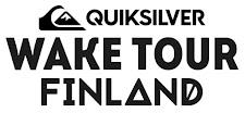 Wake Tour Finland 2016
