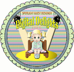 Spotlight Guest Designer for