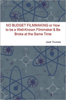 http://www.amazon.com/Budget-Filmmaking-Well-Known-Filmmaker-Broke/dp/1300615184