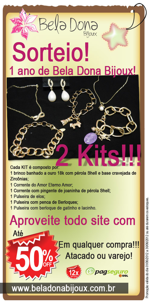 http://4.bp.blogspot.com/-nDCmLCf4-kI/T7_HCHN5LAI/AAAAAAAAHPI/JeHVUImJGhM/s1600/Sorteio_1_ANO_DE_BELA_DONA.jpg