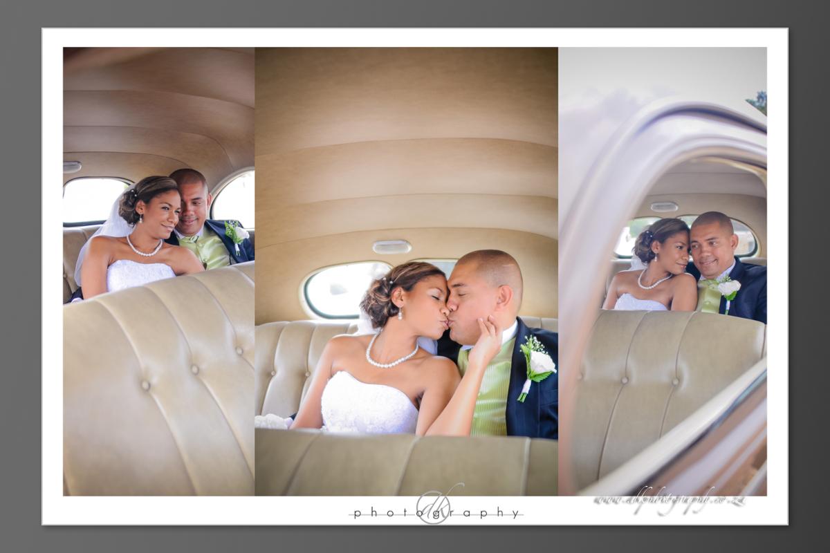 DK Photography DVD+slideshow-375 Cleo & Heinrich's Wedding in D'Aria, Durbanville  Cape Town Wedding photographer
