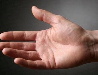 Tony Berbece 🔴 De ce prin mâinile lor?