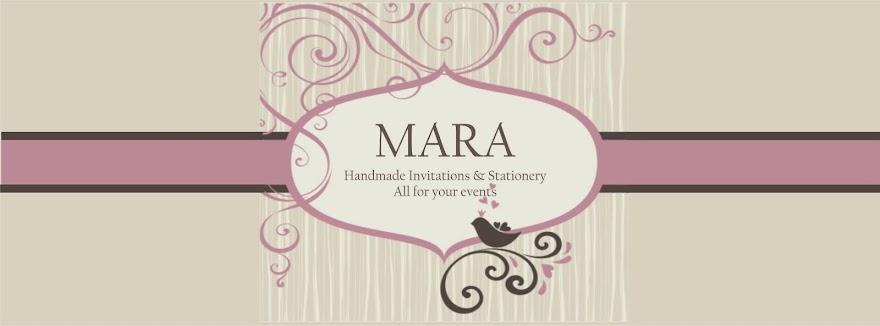 Mara Handmade