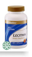 Lecithin Special Promo