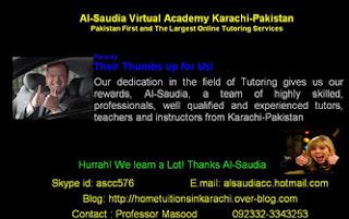 Online Physics Tuition Saudi Arabia, Kuwait, Qatar, Bahrain