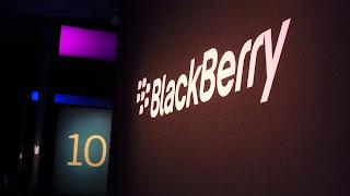 BlackBerry R10 Harga dan Spesifikasi