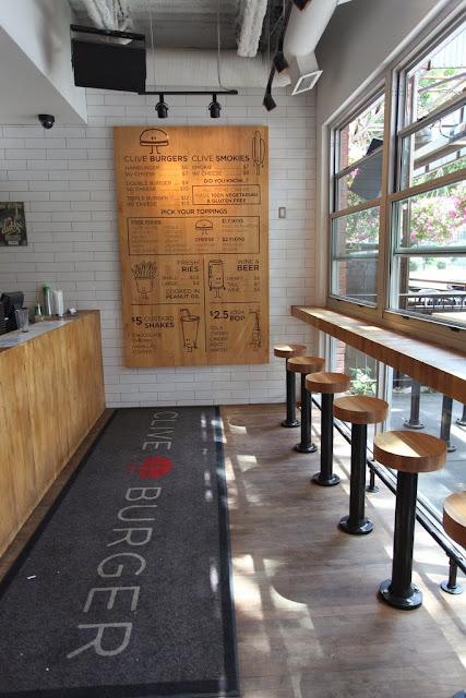 Kaper Design Restaurant amp Hospitality Design Inspiration