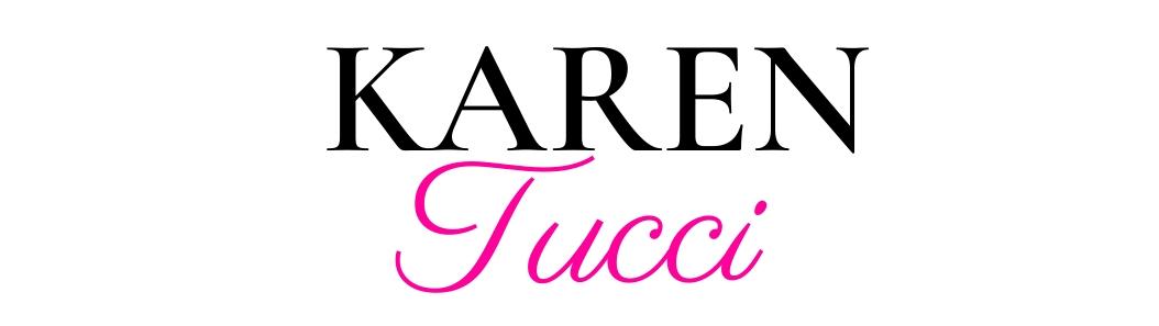 Karen Tucci