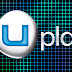 Ubisoft's uPlay service hacked, Far Cry 3 Blood Dragon Leaked