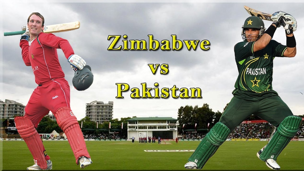zim vs pak - photo #8