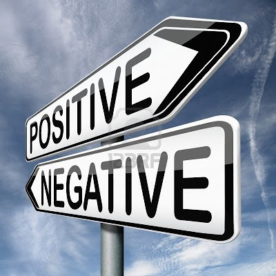http://4.bp.blogspot.com/-nDLBnIn5-Zg/UUCau4Bq5_I/AAAAAAAAFDc/2-dsB9Ushn4/s1600/positive+negative+sign.jpg