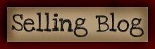 Selling Blog