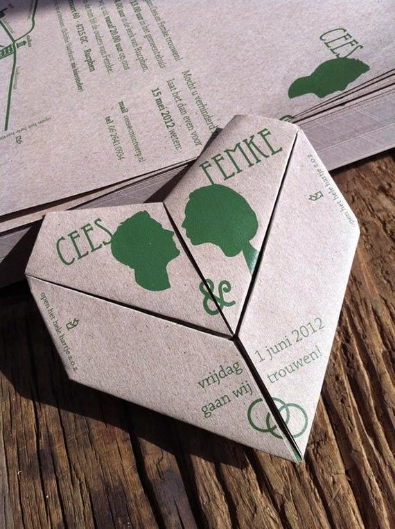http://goeswedding.com/wedding-invitation/love-origami-wedding-invitation-by-cees-mensen.html