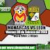 Ver Monarcas vs Leon EN VIVO Viernes 08/02/Clausura 2013
