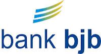 Rekrutmen Calon Pegawai  PT. Bank Pembangunan Daerah Jawa Barat Dan Banten, Tbk (bank bjb) Tahun 2013 – Juni 2013