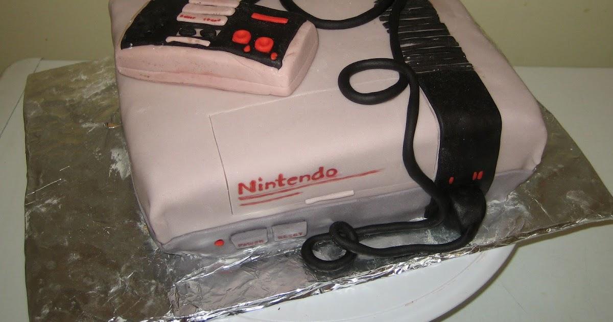 Sweet Simple Custom Cake Design More Cakes