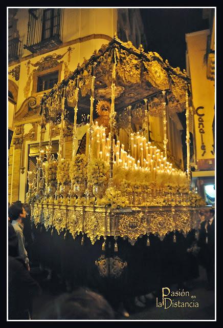Virgen-de-la-palma-coronada-2015
