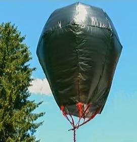 http://es.wikihow.com/hacer-un-mini-globo-aerost%C3%A1tico-con-velas