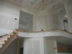 Ashpark Drywall Taping Boarding Insulation Installation Repairs Durham Region 905-449-3469
