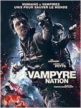 Download Movie Vampyre Nation en Streaming